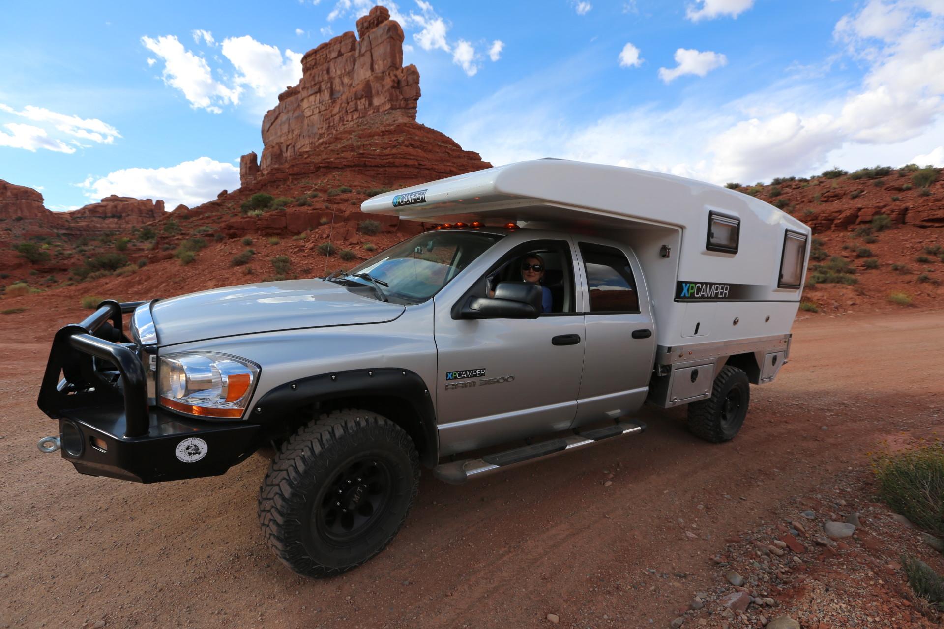 Used Dodge Caravan For Sale In Chicago Il Edmunds 2018