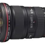 Canon16-35mmLens