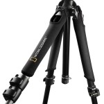 NationalGeographicTripod