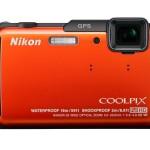 NikonAW110